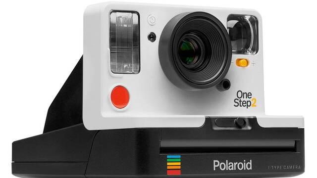 Ve cerrando tu cuenta de Instagram, porque las Polaroid han vuelto