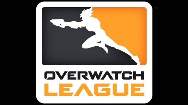 Blizzard confirma la llegada de OpTic, EnVyUs y Comcast a la Overwatch League