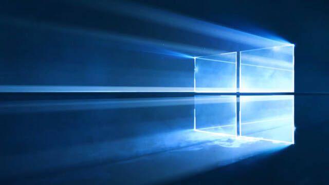 Windows 10 cada vez es más rápido y consume menos batería según Microsoft