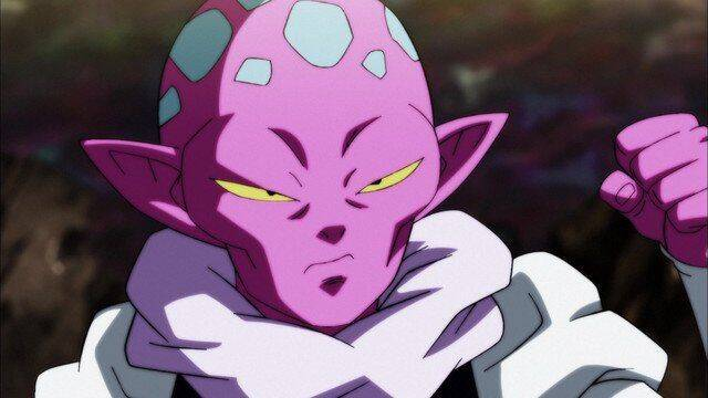 Análisis: Dragon Ball Super Episodio 108