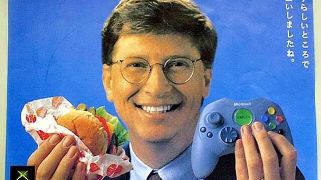 Tras el fin de Windows Phone, Bill Gates es usuario de Android
