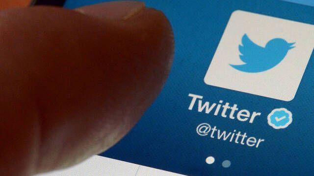 Twitter ampliará a 280 los caracteres máximos de los tuits