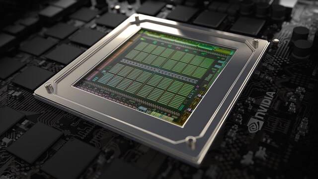 NVIDIA asegura que las tarjetas gráficas acabarán sustituyendo a los procesadores