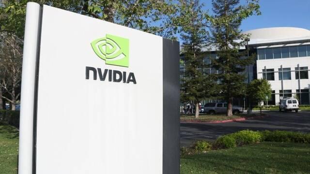 Las tarjetas gráficas de NVidia podrían subir de precio por la escasez de memoria