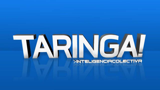 Hackean 28 millones de cuentas de Taringa, 'el reddit latino'