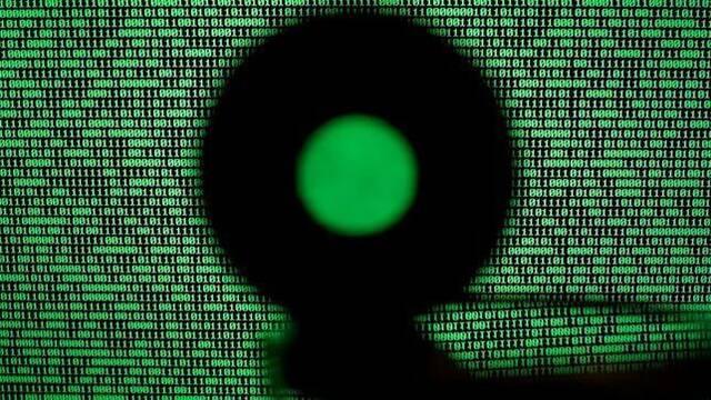 Multan a Lenovo con 3,5 millones de dólares por incluir malware en sus equipos