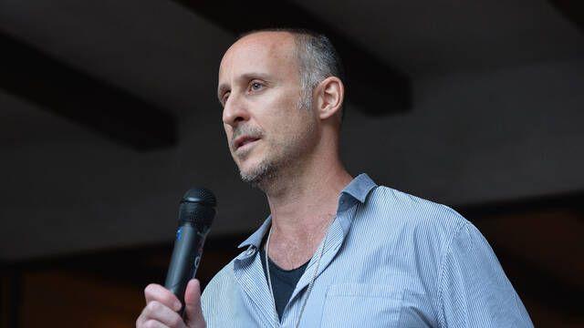 Gavin O'Connor dirigirá y escribirá 'Escuadrón suicida 2'