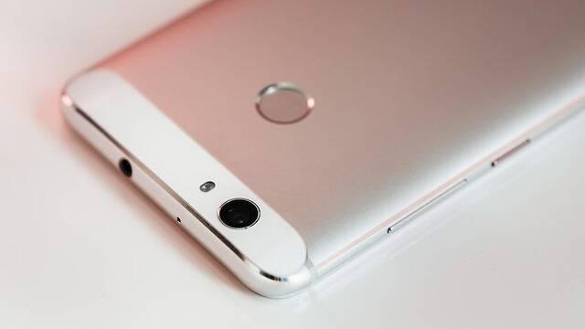 Huawei supera a Apple como segundo vendedor mundial de teléfonos móviles