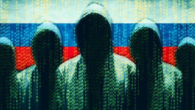 Los hackers rusos asaltan la minería de criptomonedas