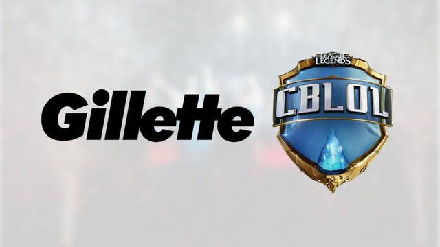 Guillette patrocinará el Campeonato Brasileiro de League of Legends