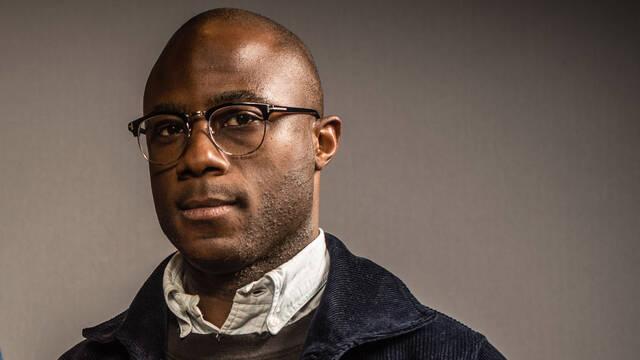 El director de 'Moonlight' cuenta su experiencia racista