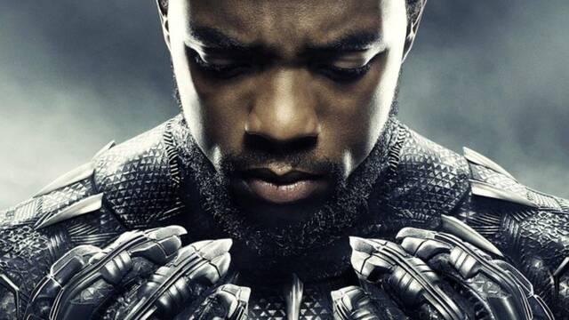 Oscar 2019 - Disney quiere que Black Panther opte a 16 categorías