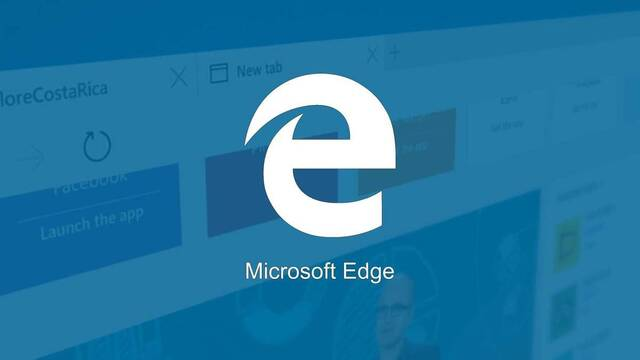 Windows 10 interrumpirá la instalación de Chrome y Firefox para promocionar Edge