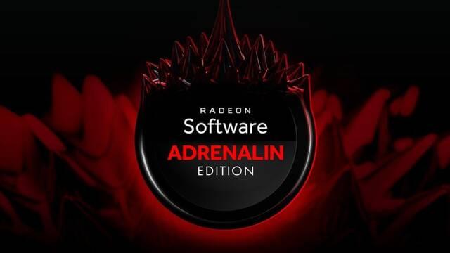 Rumor: AMD dejará de dar soporte a los drivers de 32 bit