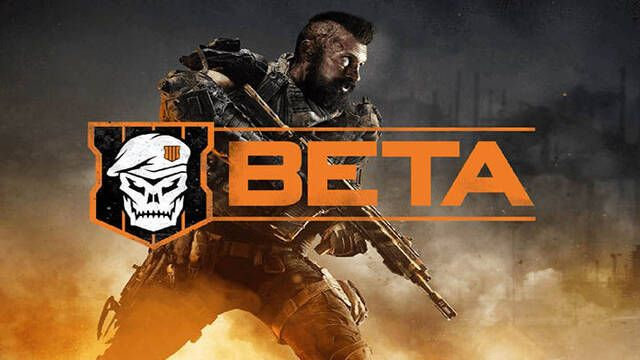 Treyarch limitará a 90 fps la beta de Blackout en PC