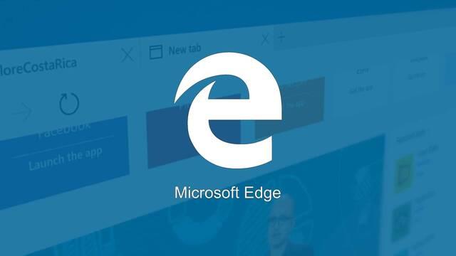 Windows 10 eliminará la interrupción de la instalación de Chrome y Firefox