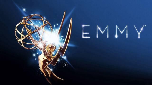 Emmy 2018 - Lista completa de los ganadores