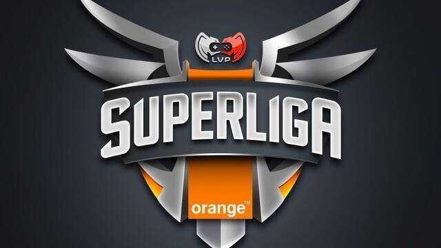 LVP se plantea ampliar la Superliga Orange de CS:GO y Clash Royale
