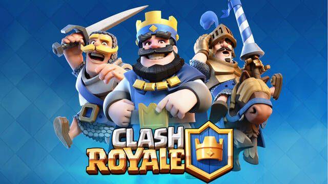 La Maquinista acogerá un torneo de Clash Royale de la mano de Esportia
