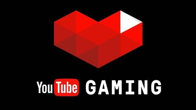 YouTube pone punto y final a la aplicación YouTube Gaming