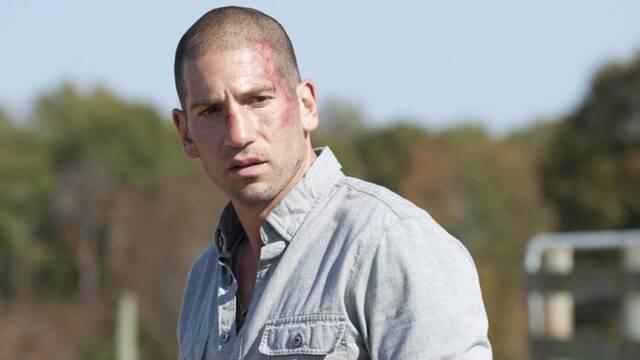 El regreso de Shane a 'The Walking Dead' será 'duro'