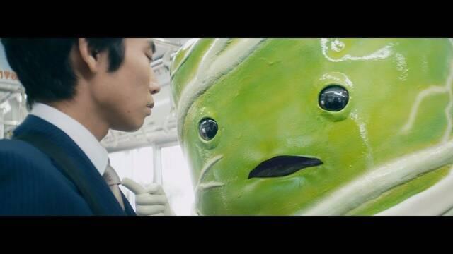 Riot estrena el anuncio más extraño de League of Legends en Japón