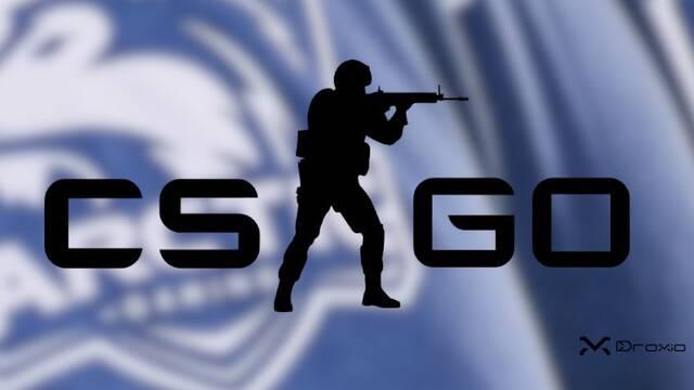 Arctic Gaming vuelve a CS:GO con un equipo cargado de jugadores conocidos