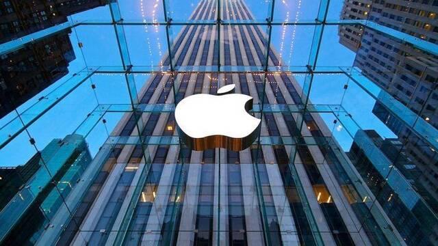 Las series de Apple no tendrán violencia, sexo o conflictos sociales