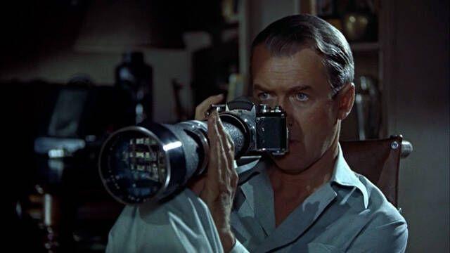 Las 22 MEJORES películas de suspense o misterio de la historia