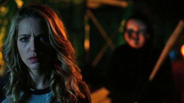 La secuela de 'Feliz Día de tu Muerte' llegará el 14 de febrero de 2019