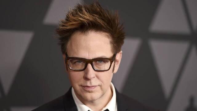 'Guardianes de la Galaxia': Buscan recaudación para apoyar a James Gunn