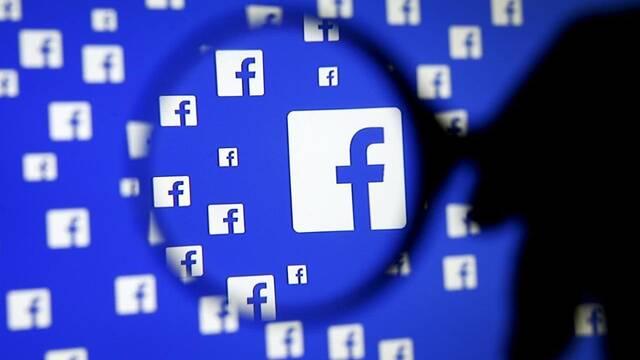 Ataque a Facebook: Los datos de 50 millones de cuentas, al descubierto