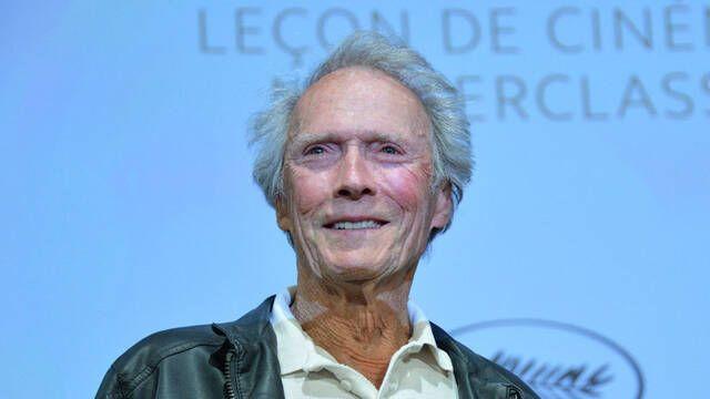 'The Mule', de Clint Eastwood, se estrena en cines el 14 de diciembre