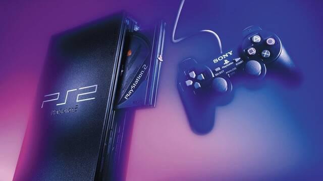Sony Japón finaliza los servicios de reparación de PS2 tras 18 años en activo