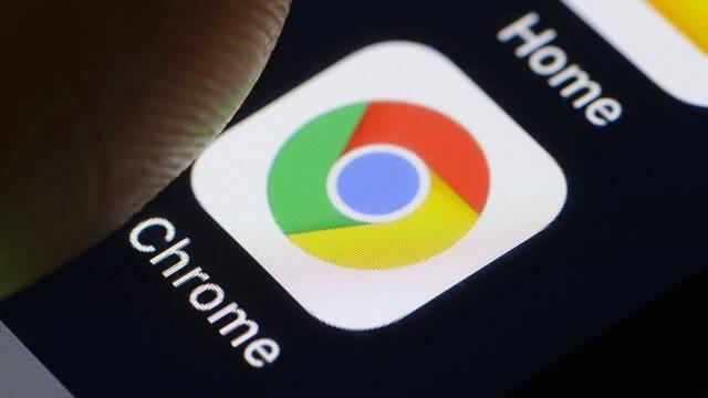 Google Chrome cumple 10 años
