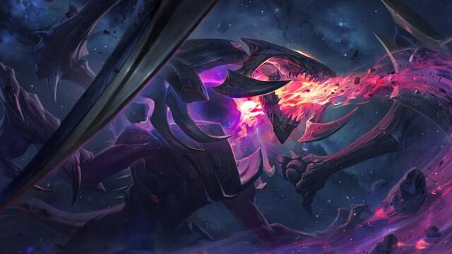 League of Legends recaudó 6,1 millones de dólares para la beneficiencia
