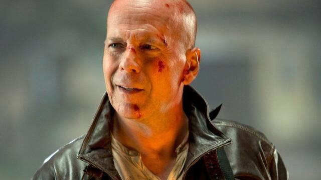 'La Jungla de Cristal 6' llevará por subtítulo 'McClane'