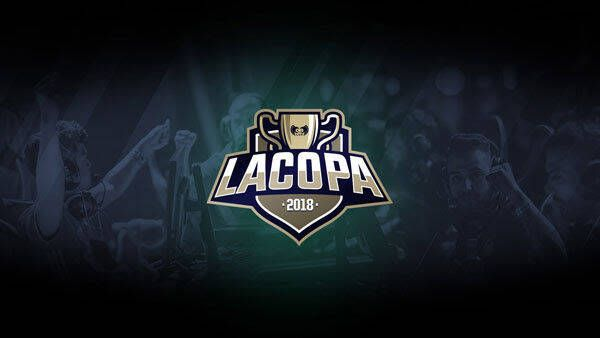 Las finales de la Copa CS:GO y Clash Royale de LVP serán en Madrid Games Week