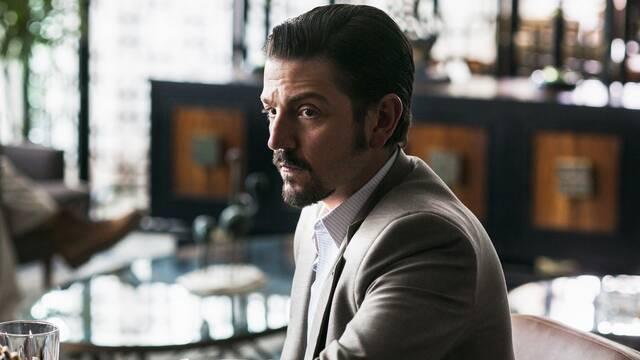 Narcos: México estrena tráiler y fija su fecha de estreno en Netflix