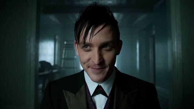 La quinta temporada de 'Gotham' será 'especial'
