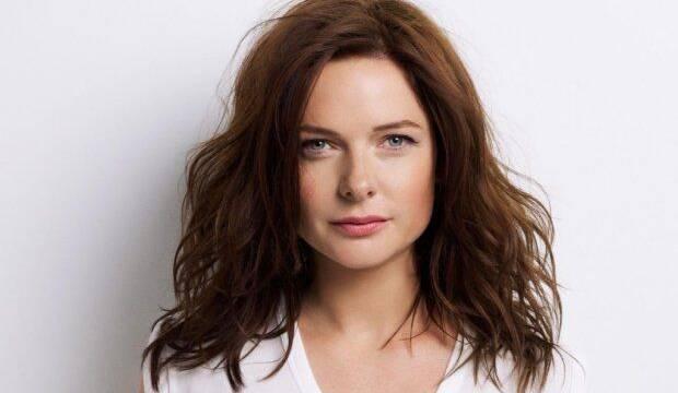 Rebecca Ferguson en conversaciones para la nueva adaptación de 'Dune'