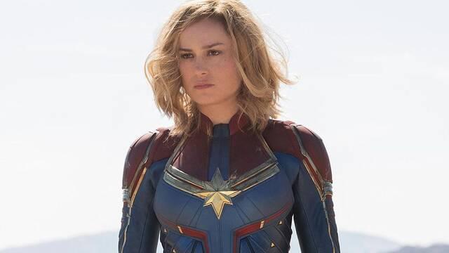 Kevin Feige confirma que habrá más películas de superheroínas en Marvel