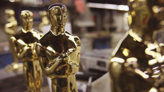 Oscars: La Academia abandona la categoría 'Mejor Película Popular'