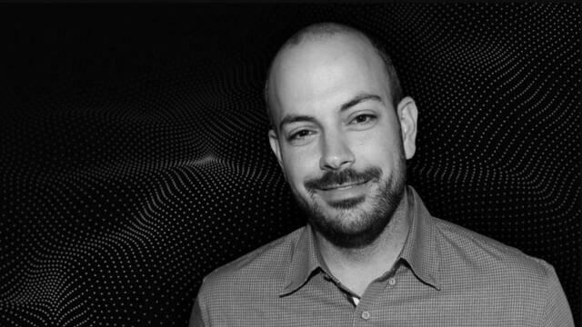 Primicia: Entrevista a Frank Azor, el nuevo arquitecto principal de juegos de AMD