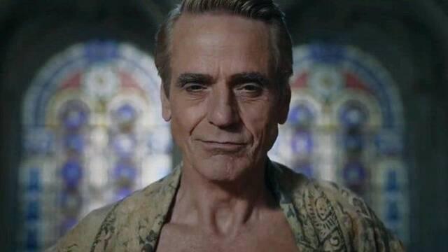 Watchmen: HBO revela escenas inéditas en un nuevo vídeo de presentación