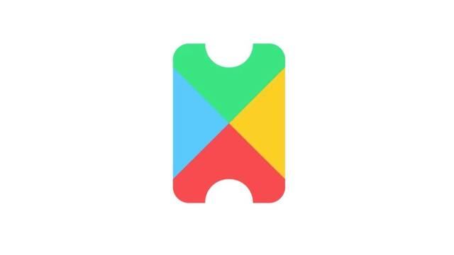 Google anuncia oficialmente Play Pass, su apuesta para competir con Apple Arcade