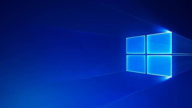 Microsoft corrige el error de alto consumo de CPU de la última actualización de Windows 10