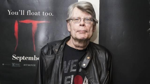 It 2: Stephen King apoya que hayan hecho gay a este personaje