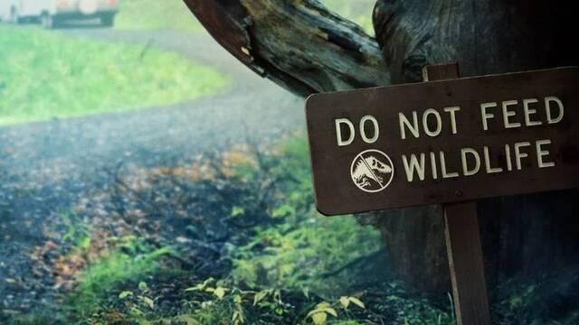 Jurassic World: El corto Battle at Big Rock se estrena este domingo
