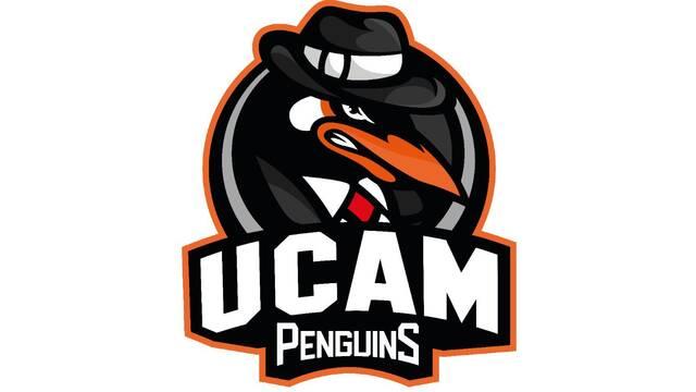 Penguins se convierte en UCAM Penguins y se incorpora a UCAM Esports